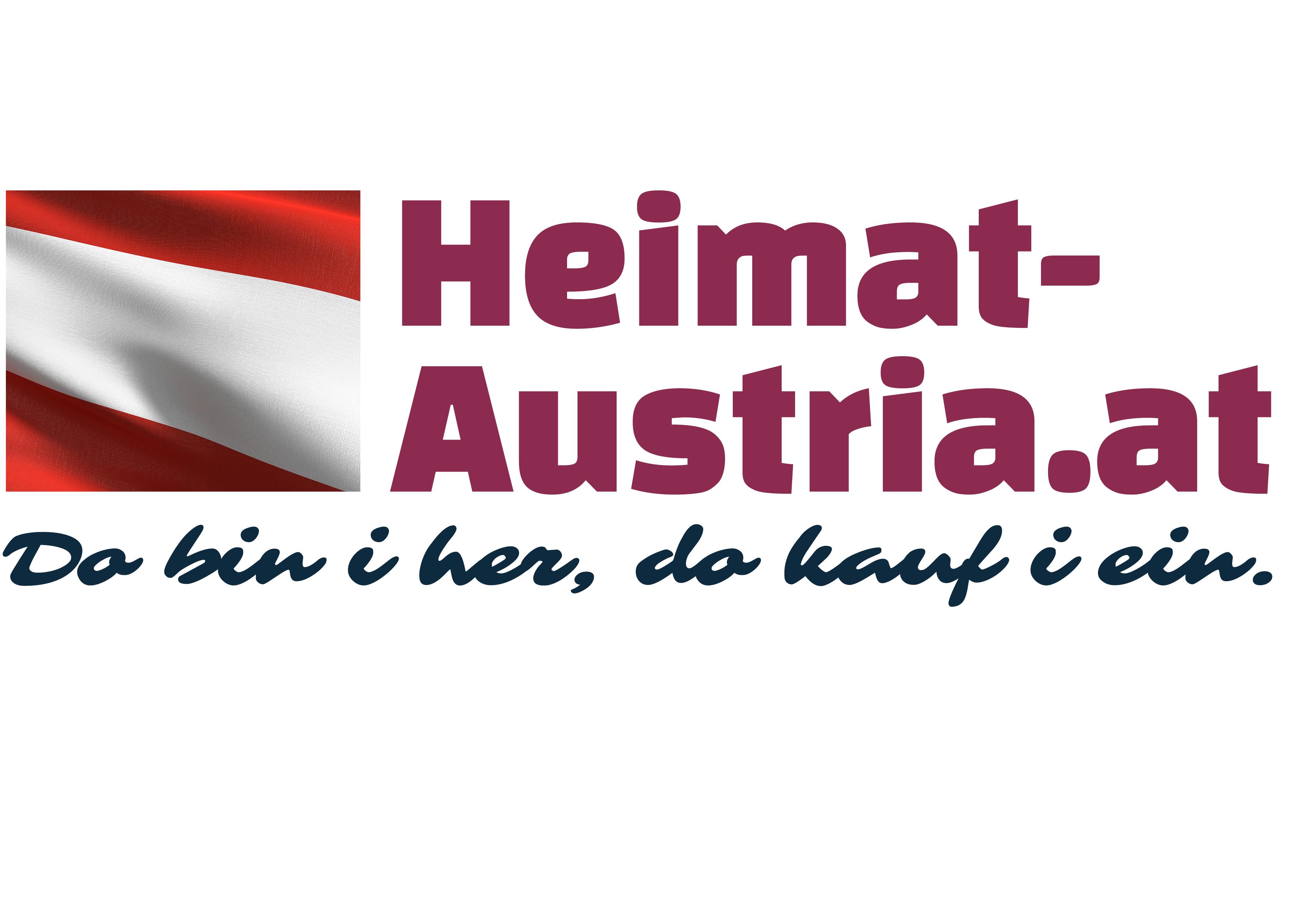 Heimat Austria Shop